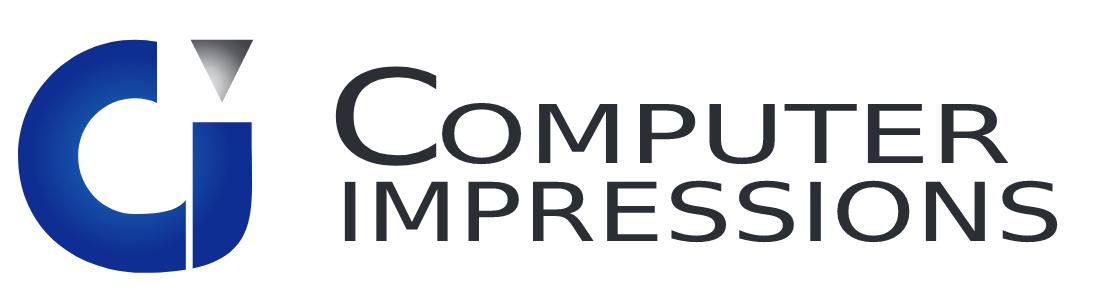 Computer Impressions