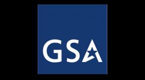 GSA CONTRACT HOLDERS